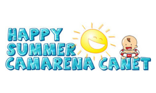 happy-summer-canet-500x300